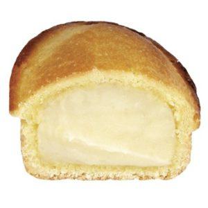 Il Gran Leccese Crema
